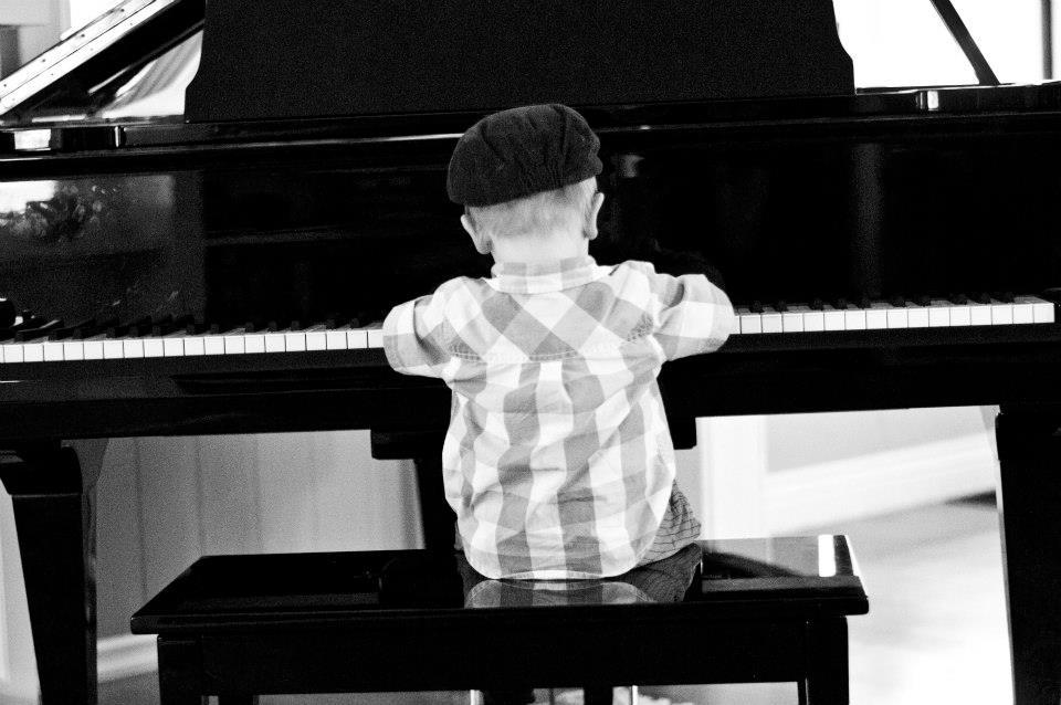 Sam Piano_2.jpg