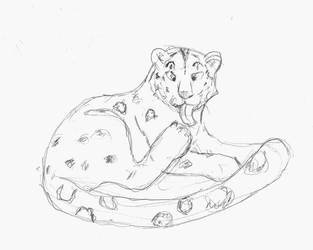 snow leopard sketch.jpg