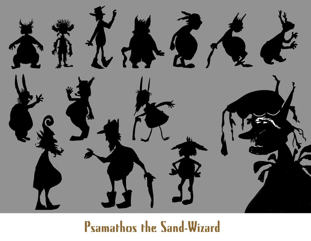 Portfolio 2015 - Characters3.jpg