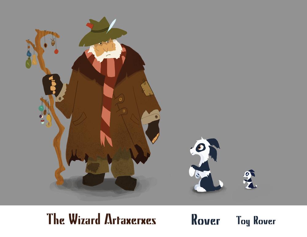 Portfolio 2015 - Characters.jpg