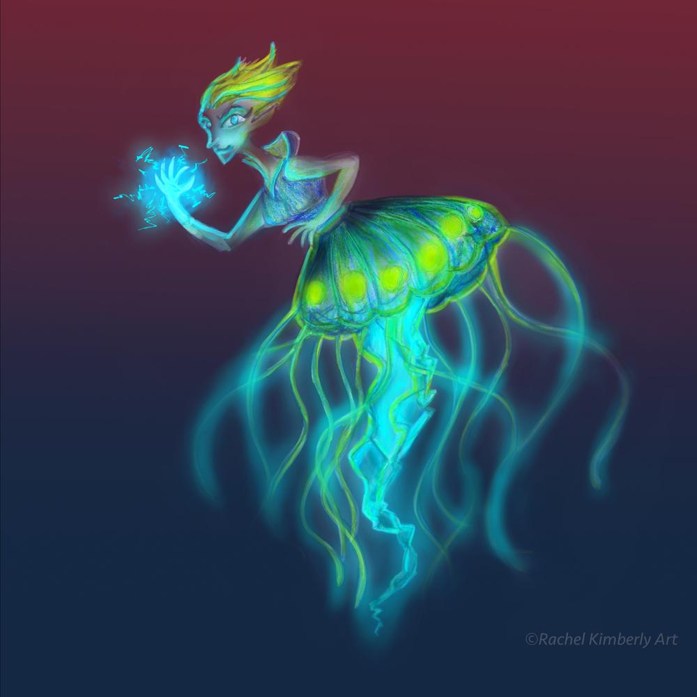 evil jellyfish mermaid.jpg