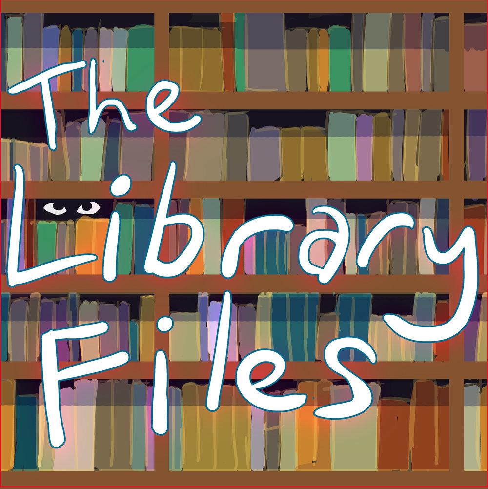 Bookshelvescropped.jpg