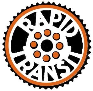 RT Logo Round.jpg