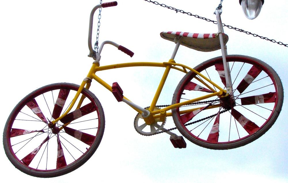 HangbikeBig3.jpg