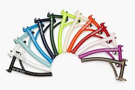 custom-Brompton-folding-bike-rder-chicago.jpg