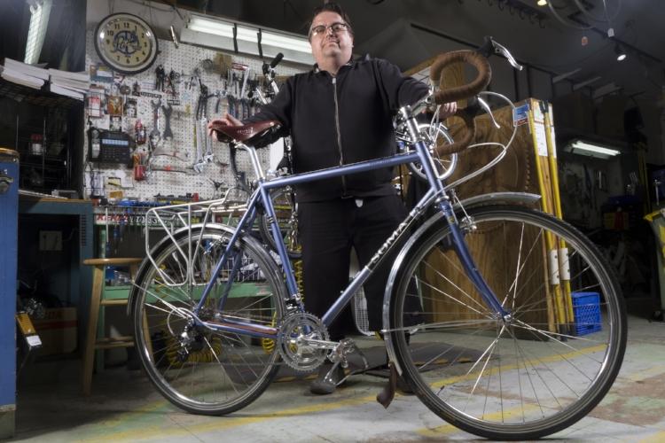 new-bike-service-Chicago.jpg