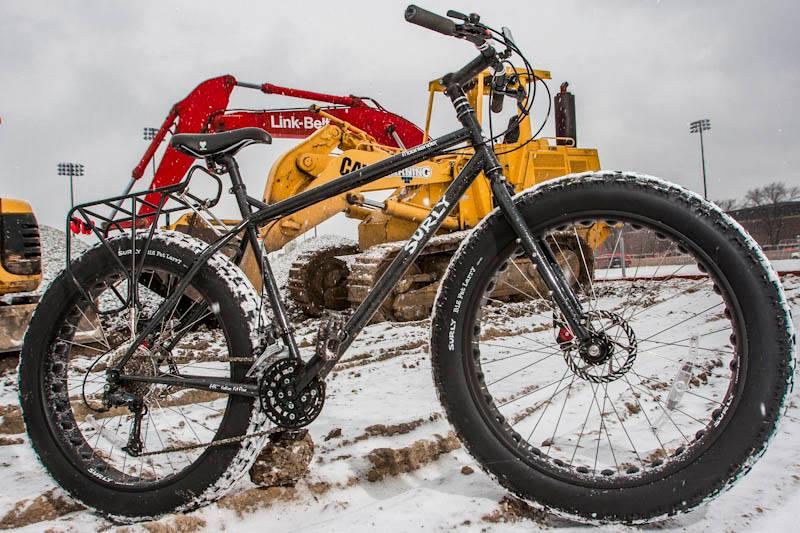 winter-bike-tune-up-frozen-chosen-chicago.jpg