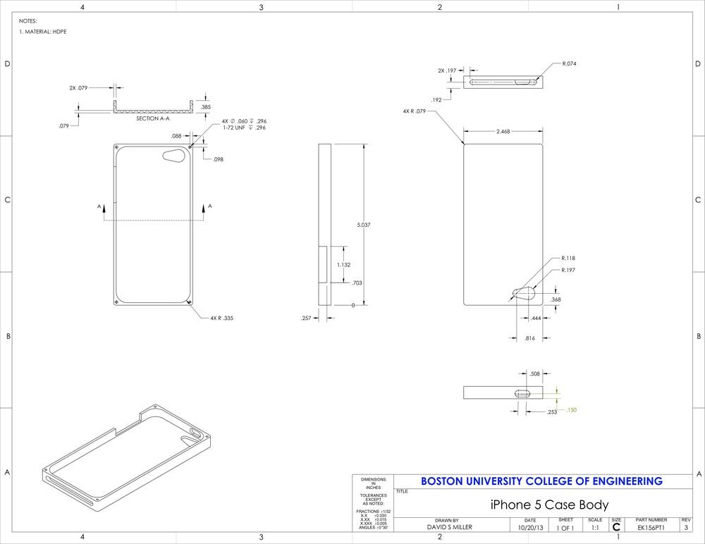 iphone_5_case_body_drw_R3.jpg