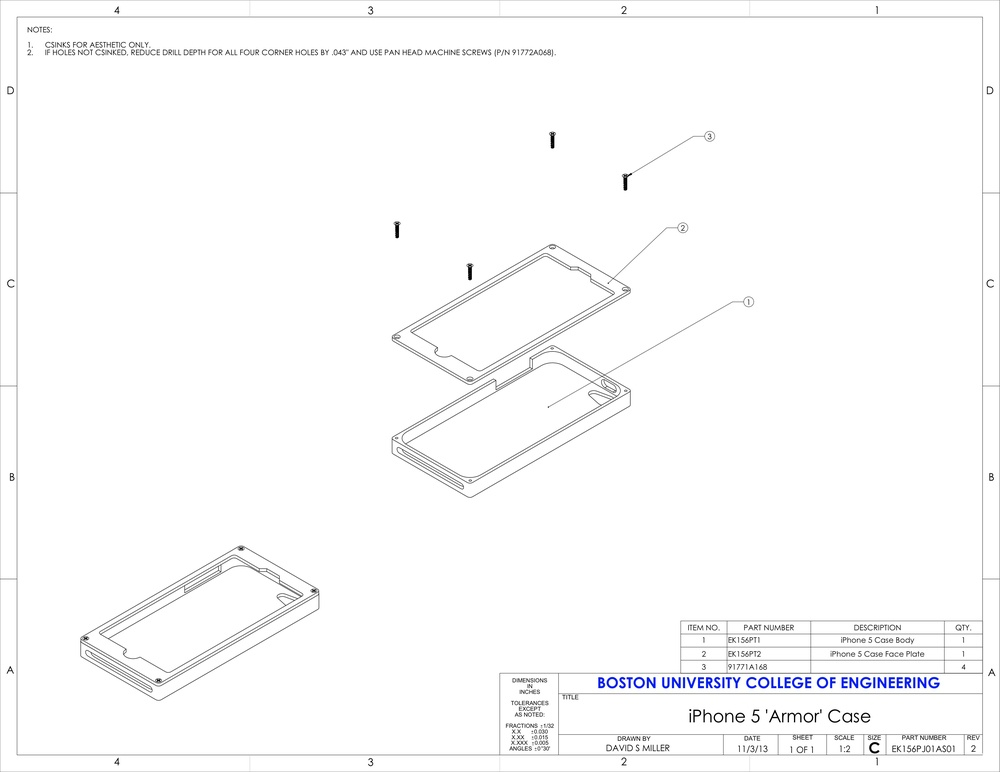 iphone5_case_assm_drw_R2.jpg