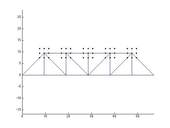 5 VJRs, Low Density