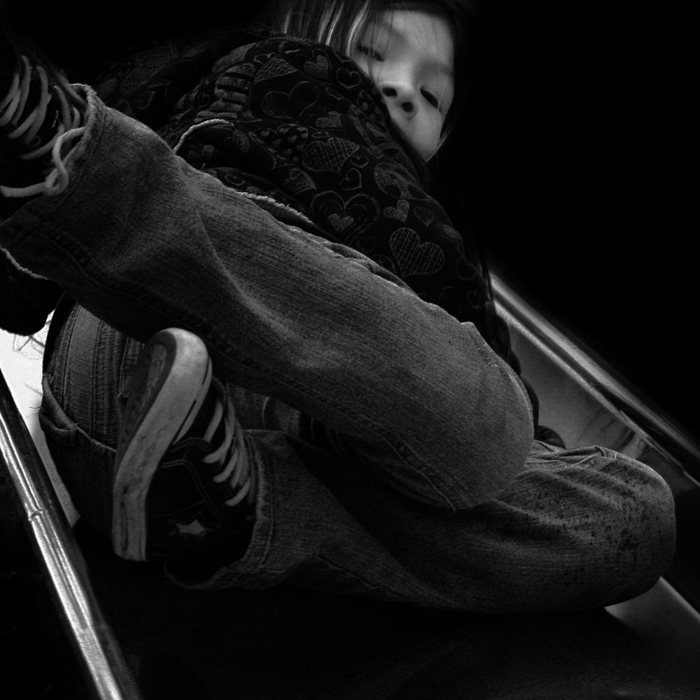 girl sliding.jpg