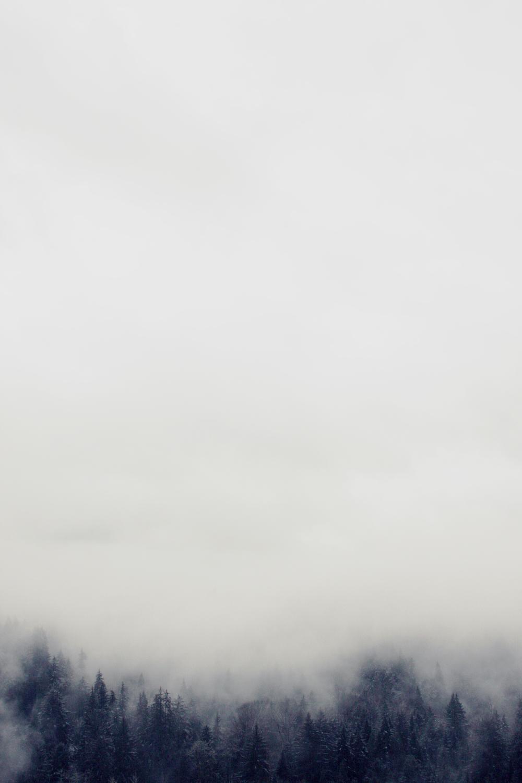 clouds2b.jpg