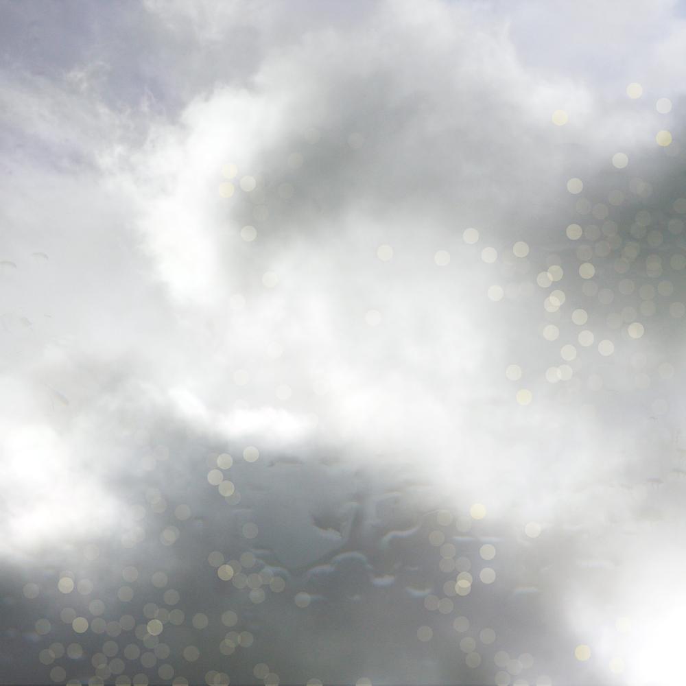 confetti skies.jpg