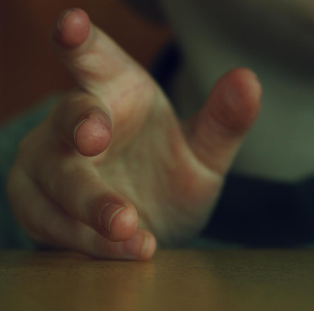 his hand.jpg
