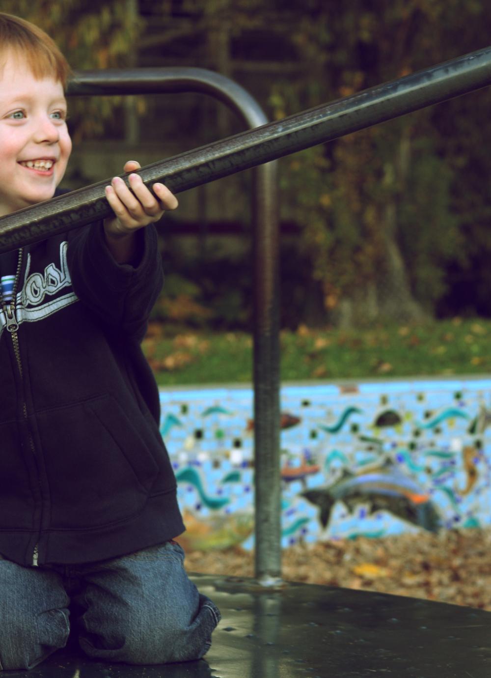 merry-go-round boy2.jpg