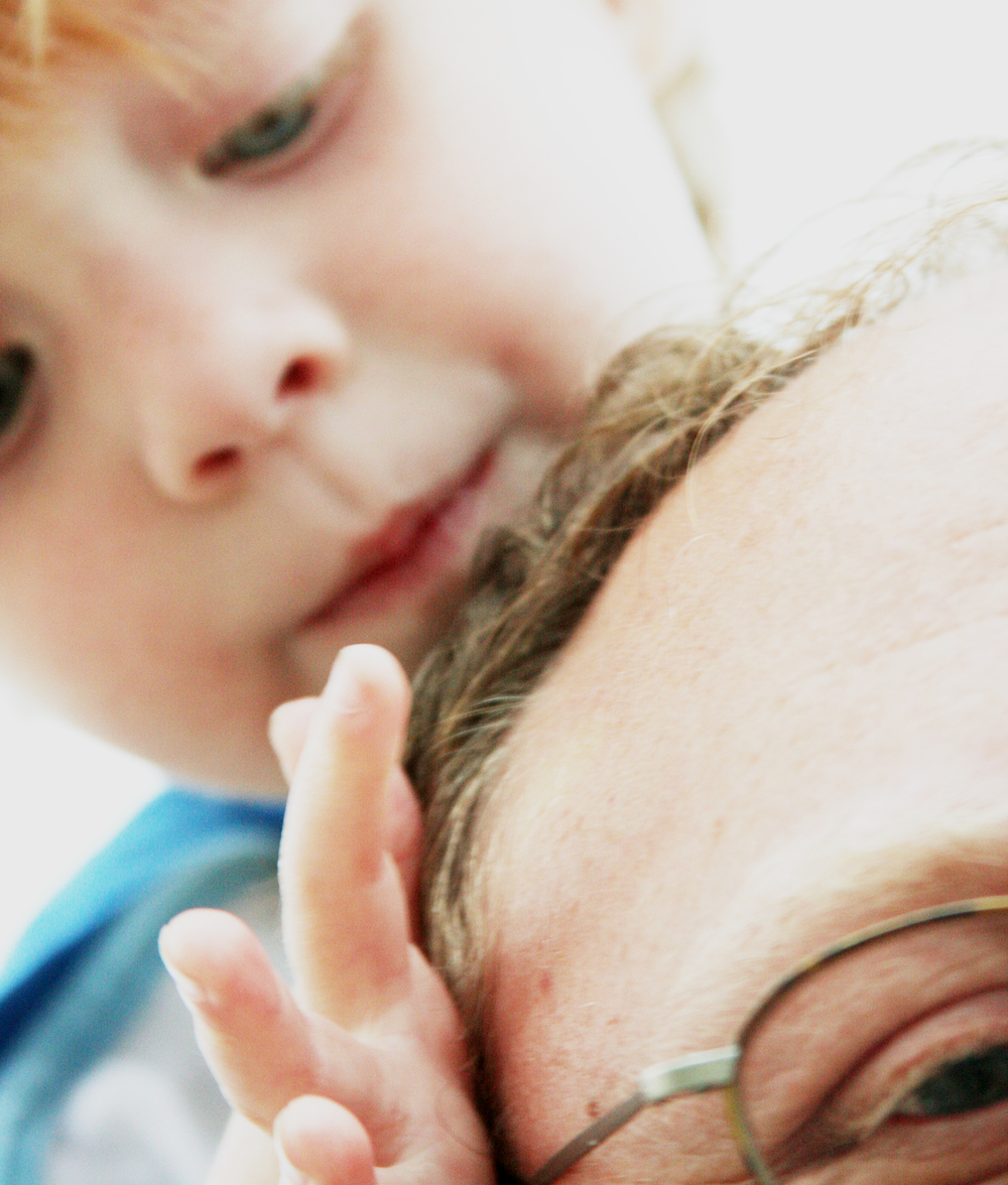 on daddys shoulders.jpg