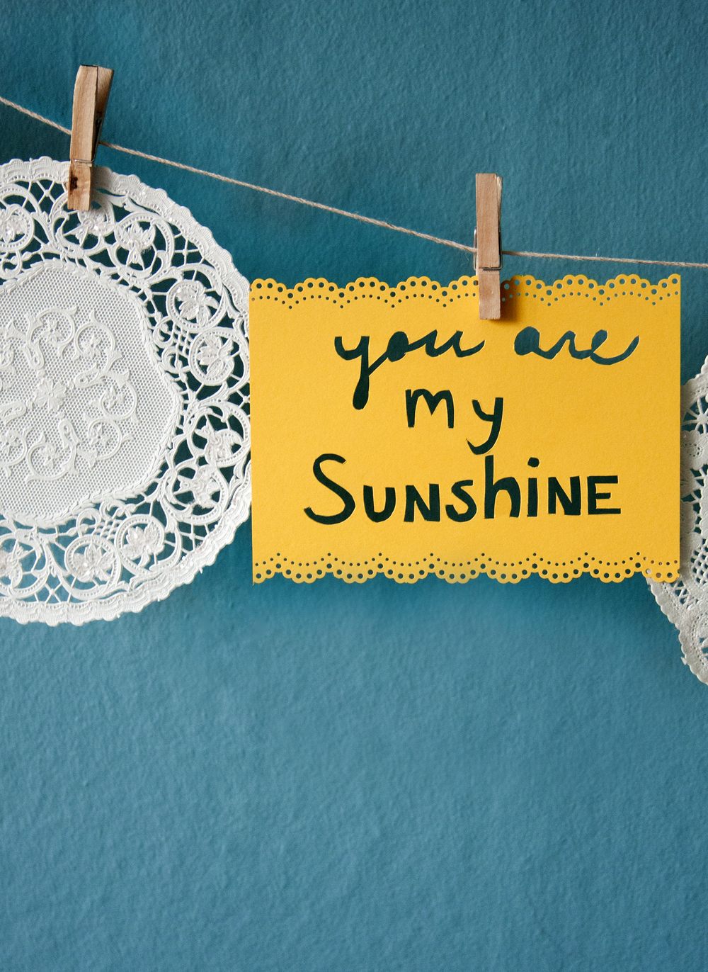 BAC for Ashley You Are My Sunshine flat notecard 2c.jpg