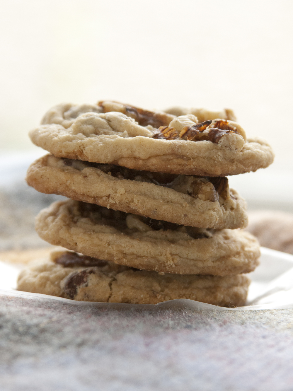 BAC for Kim Chocolate Chip Walnut 1.jpg