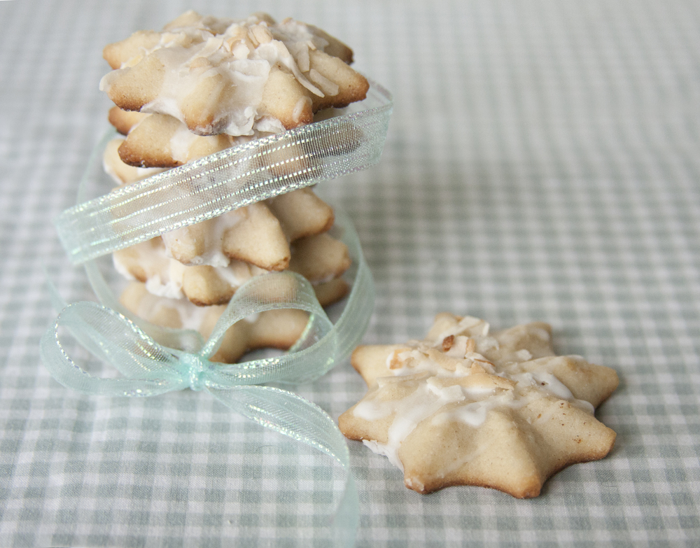 BAC for Kim Coconut Rum Butter Cookies 3.jpg