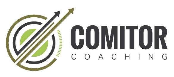 Comitor Coaching