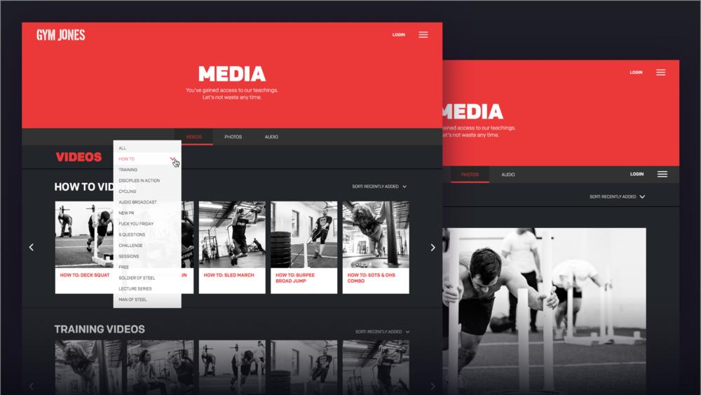 7_media-v2.png