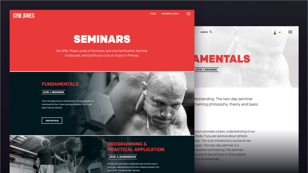9_seminars.png