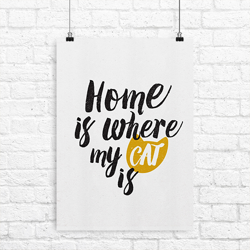 Home-Is-Where-Your-Cat-Is-Wall-Poster-Home.jpg