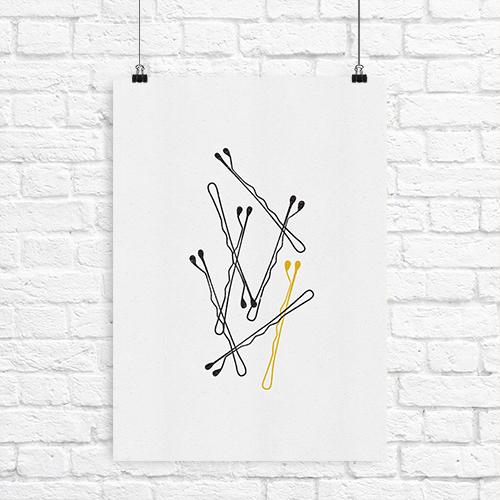 Bruna-Zanardo-Bobby-Pins-Wall-Poster-Home.jpg
