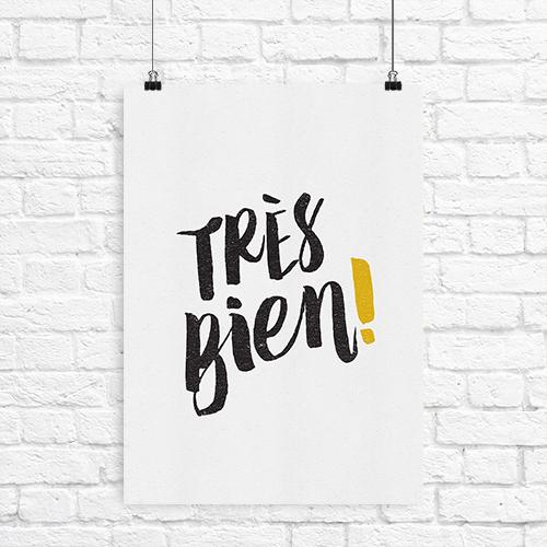 Bruna-Zanardo-Tres-Bien-Wall-Poster-Home.jpg