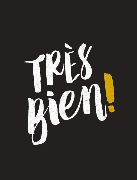 Tres-Bien-Black.jpg