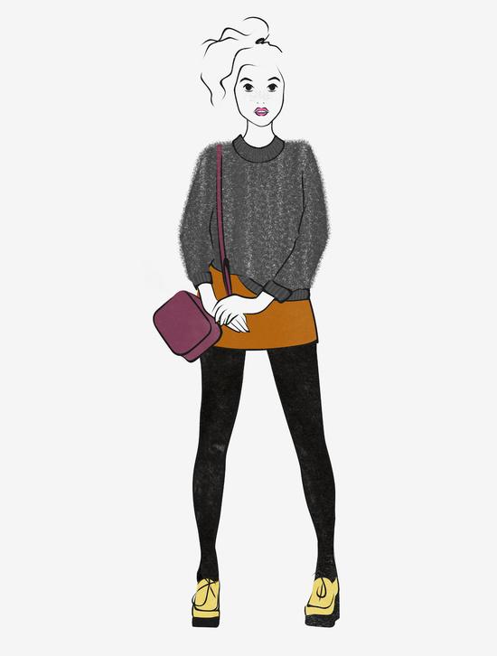 PilledSweater.jpg