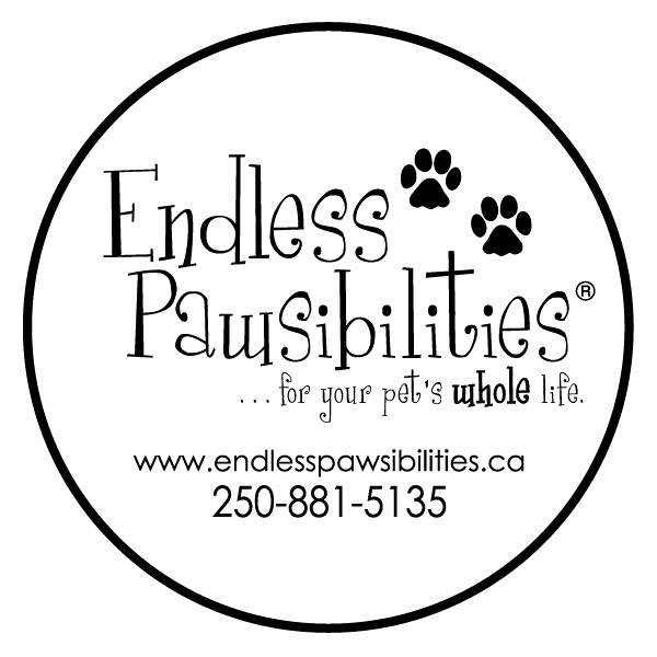 Endless Pawsibilities®