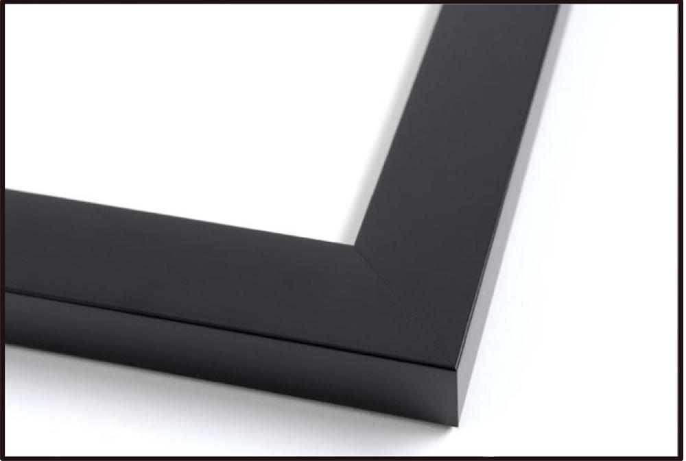 BLACK CLASSIC - BC
