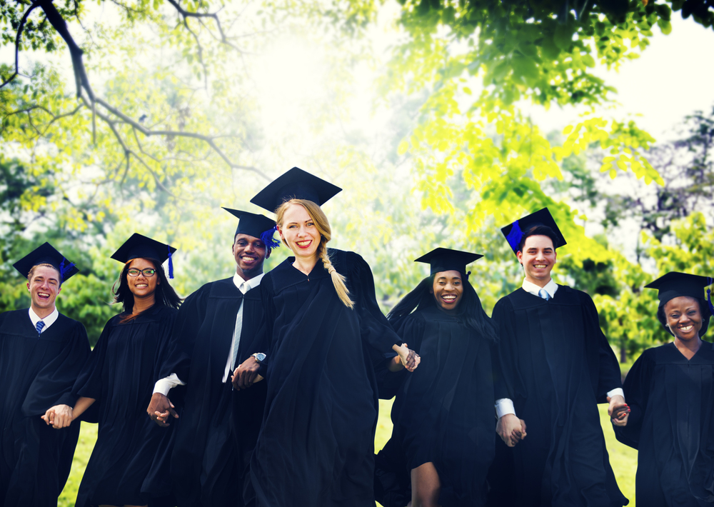 reason for seeking a college degree This short essay outlines my reasons for pursuing a graduate degree in counseling psychology from usf along with my which is one reason why i became so interested.