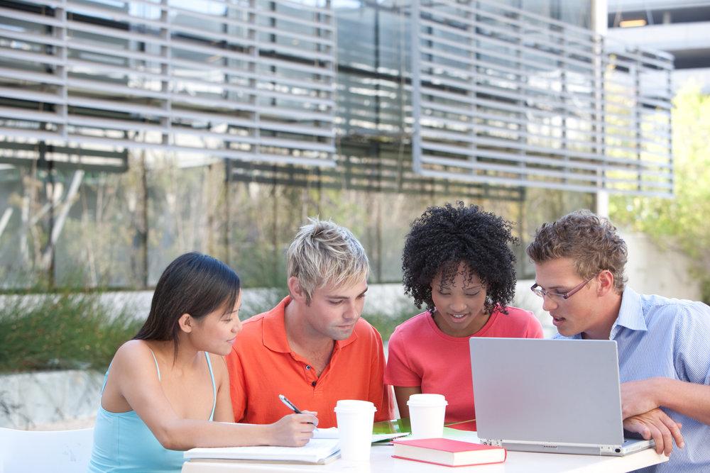 Medical School Secondary Application Essays Shemmassian Academic Consulting.jpg
