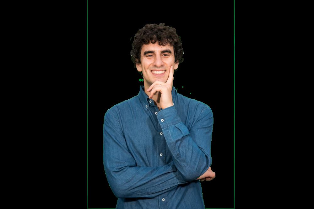 Shemmassian Academic Consulting BostonVoyager