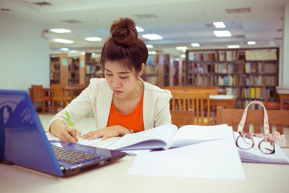 medical school personal statement a step by step guide examples