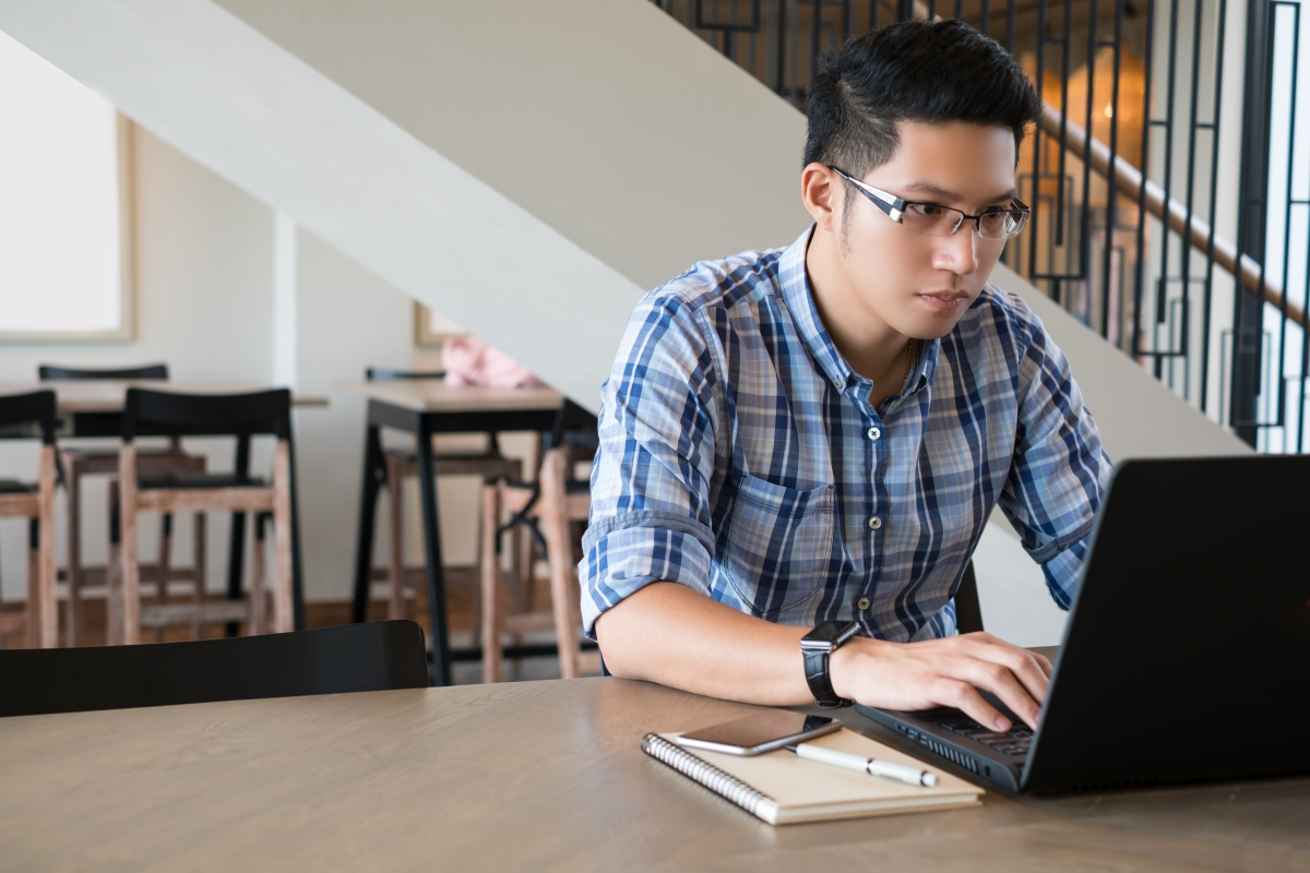 Sample medical school secondary application essays volunteer