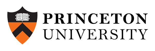 Princeton-University.png