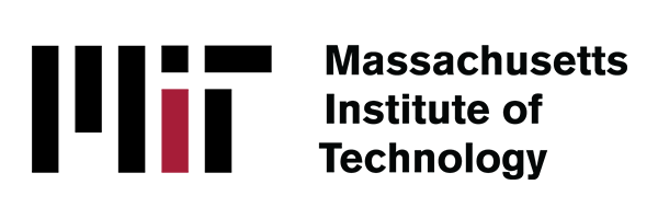 Massachusetts-Institute-Of-Technology.png