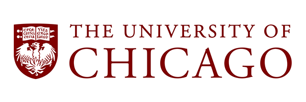 University-Of-Chicago.png