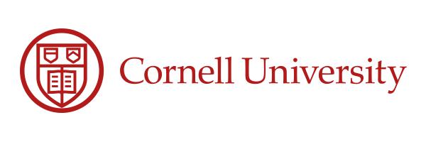 Cornell-University.png