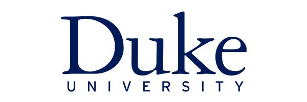 Duke-University.png