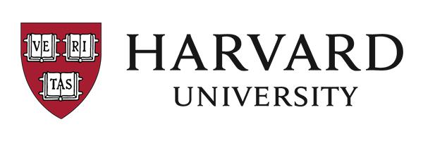 Harvard-University.png