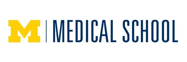 Michigan-Medicine-University-Of-Michigan.png
