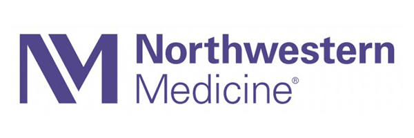 Northwestern-University-Feinberg-School-Of-Medicine.png