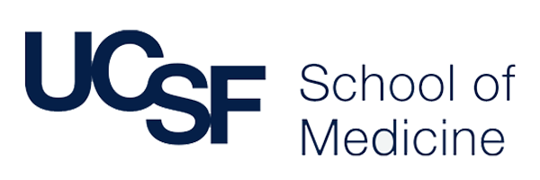 UCSF-School-Of-Medicine.png