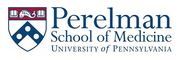 Perelman-School-Of-Medicine-At-The-University-Of-Pennsylvania.png