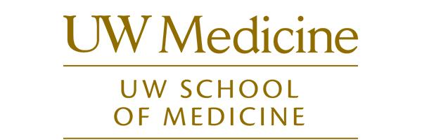 University-Of-Washington-School-Of-Medicine.png