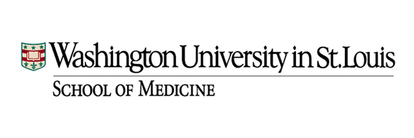Washington-University-School-Of-Medicine.png